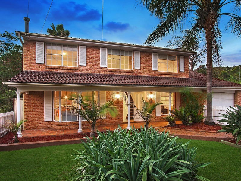 38 Consul Road, Brookvale, NSW 2100