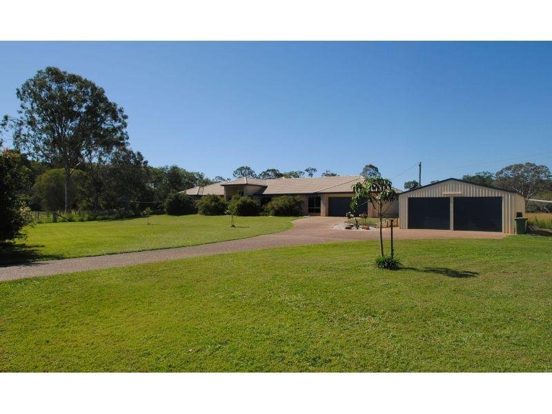 2 Priddy Road, Kia Ora, Qld 4570