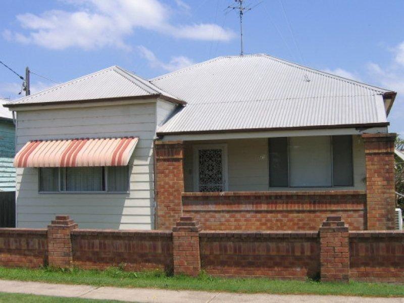 21 Westcott Street, Cessnock, NSW 2325