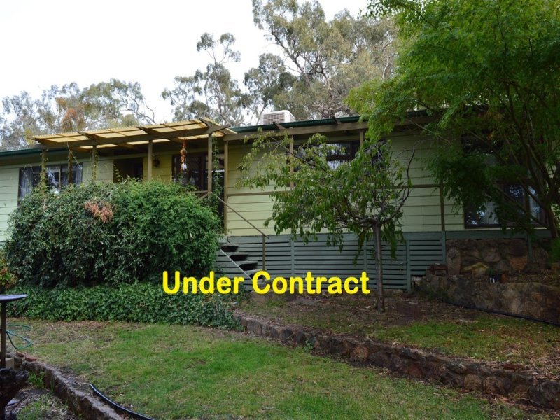 19 Salt Clay Road, Cootamundra, NSW 2590
