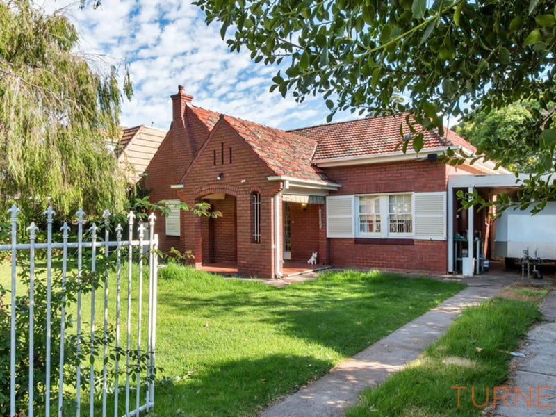 6 Lorraine Avenue, Manningham, SA 5086