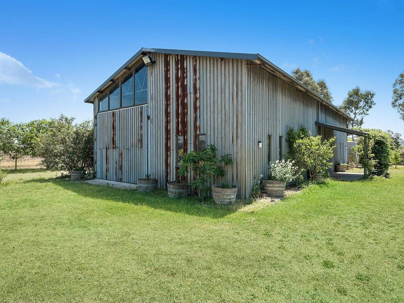 521 Ulan Road, Mudgee, NSW 2850