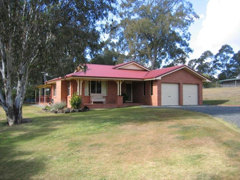 56 Hereford Dr, Casino, NSW 2470
