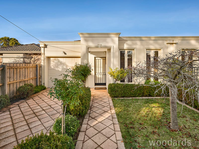 20A Wright Street, Bentleigh, Vic 3204