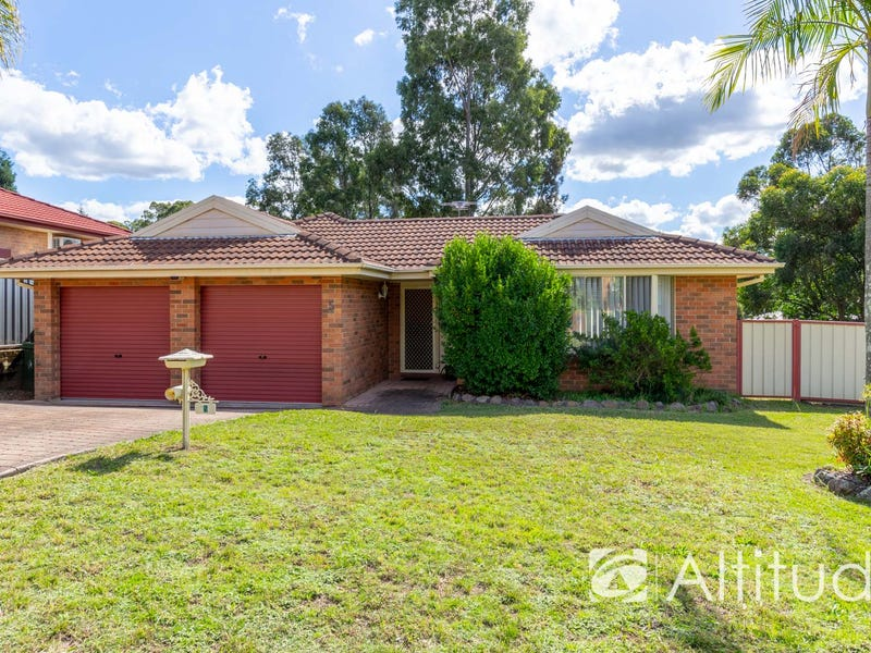 5 Era Close, Marmong Point, NSW 2284