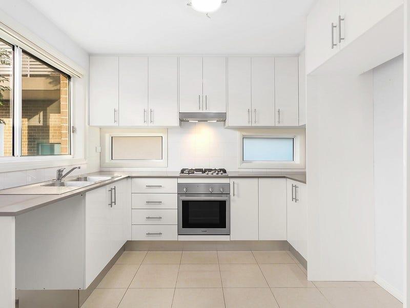 5/12-14 Rudd Road, Leumeah, NSW 2560
