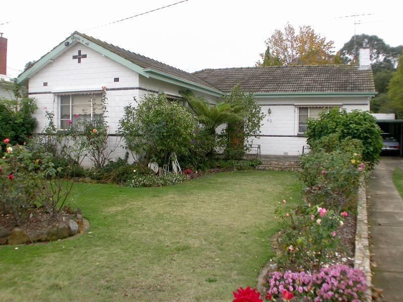 62 Dickson Street, Bacchus Marsh, Vic 3340