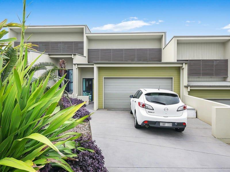 42 Summit Drive, Coffs Harbour, NSW 2450
