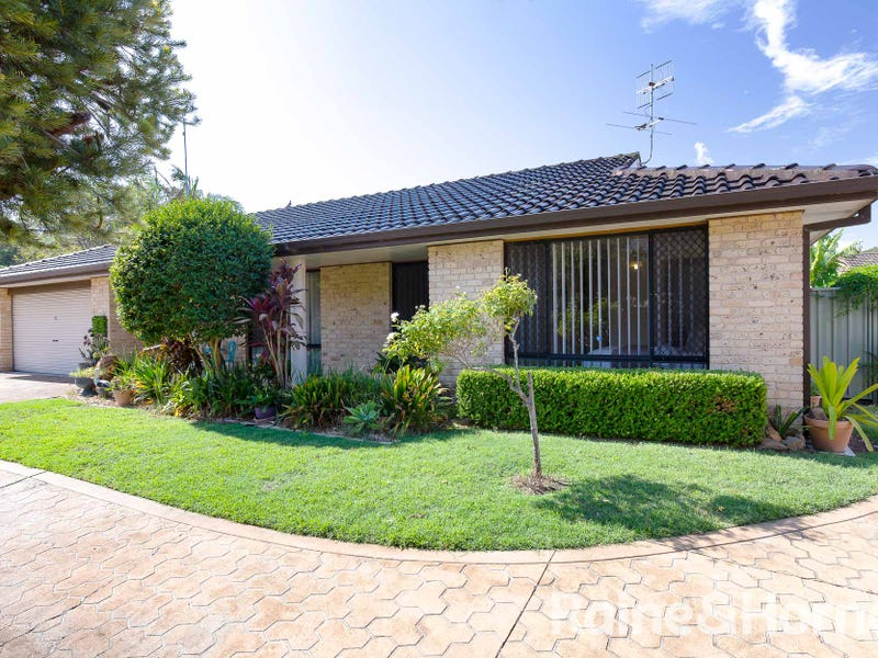 24 Baronet Close, Floraville, NSW 2280