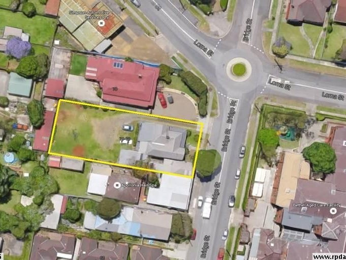 74 - 76 Bridge Street, Waratah, NSW 2298