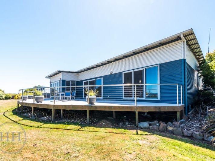 40 Burton Street, Hillwood, Tas 7252