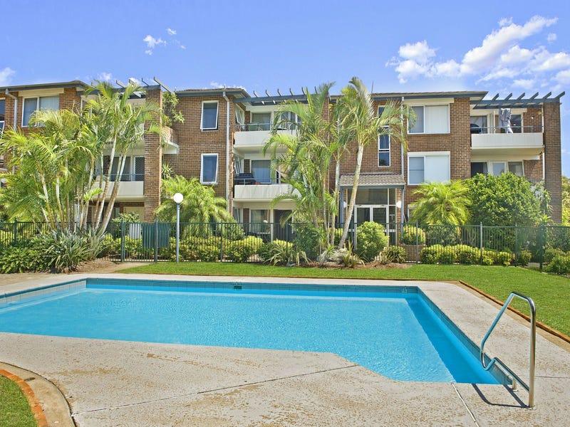 5/21 Park Street, Port Macquarie, NSW 2444