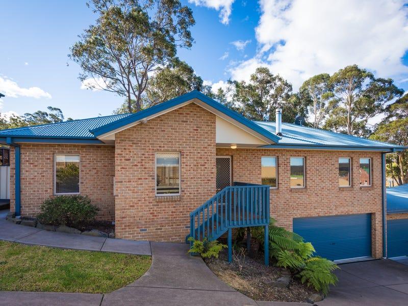 2/8 Quondola Street, Pambula, NSW 2549