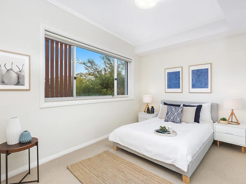 51/35 Dumaresq Street, Gordon, NSW 2072