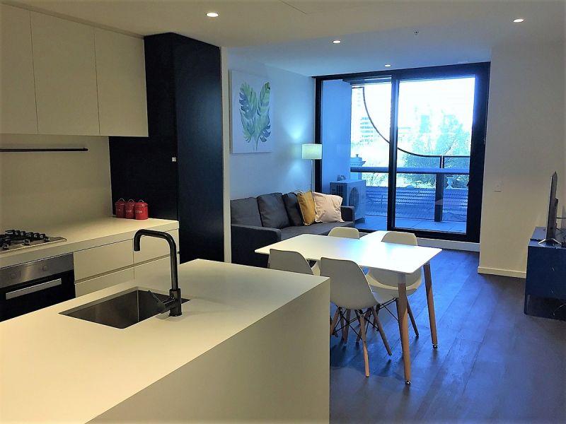 450 St Kilda Rd, Melbourne, Vic 3004