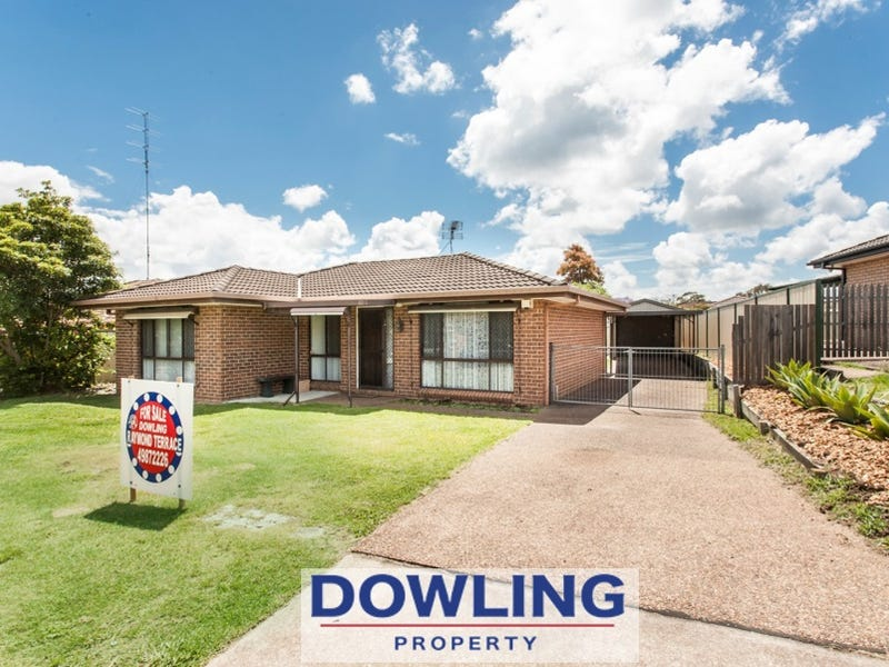 146 Benjamin Lee Drive, Raymond Terrace, NSW 2324
