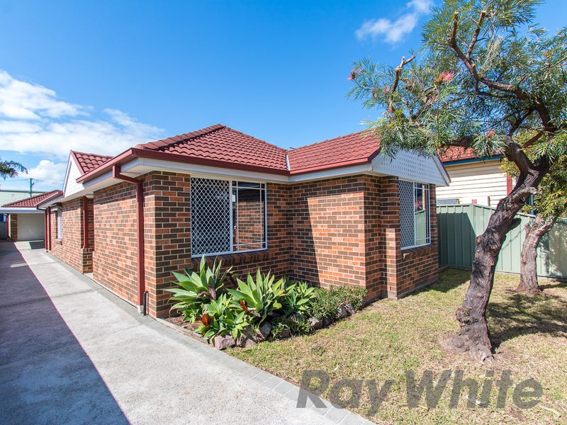 8 Hamilton Street, Hamilton North, NSW 2292