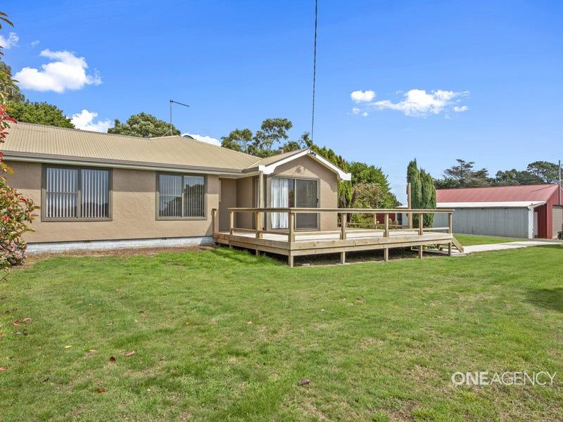 1438 Mawbanna Road, Mawbanna, Tas 7321