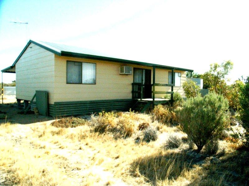 24 Sandpiper Drive, Thompson Beach, SA 5501