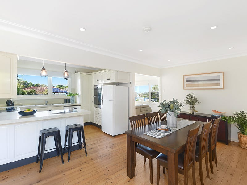6 Andrew Avenue, Keiraville, NSW 2500