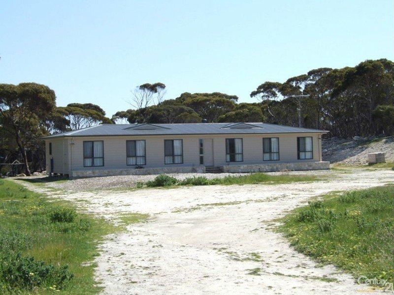 Lot 26 Glen Barrett Drive, Kingscote, SA 5223