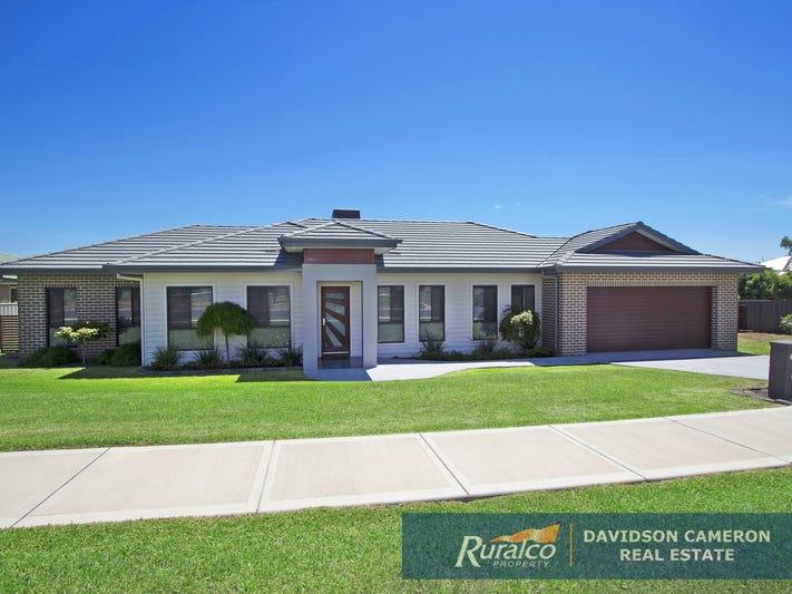 48 Warrah Drive, Tamworth, NSW 2340