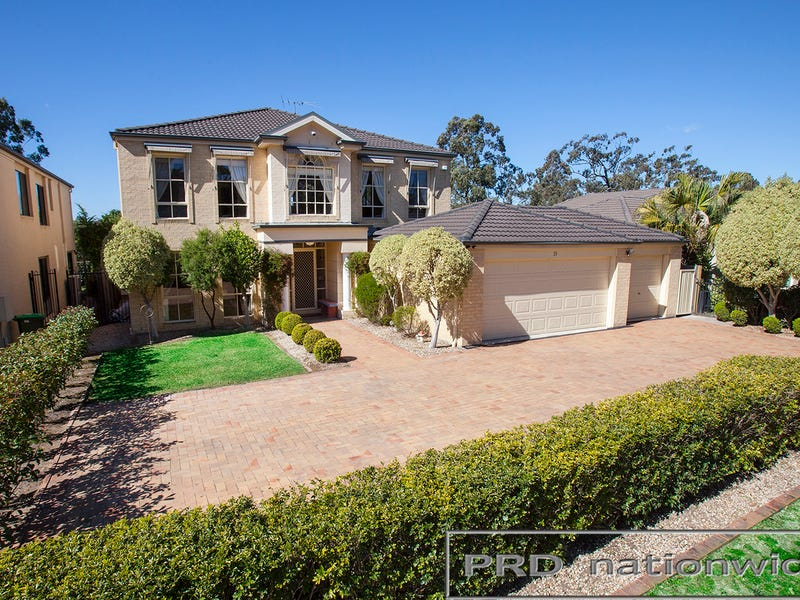 53 Edwards Ave, Thornton, NSW 2322