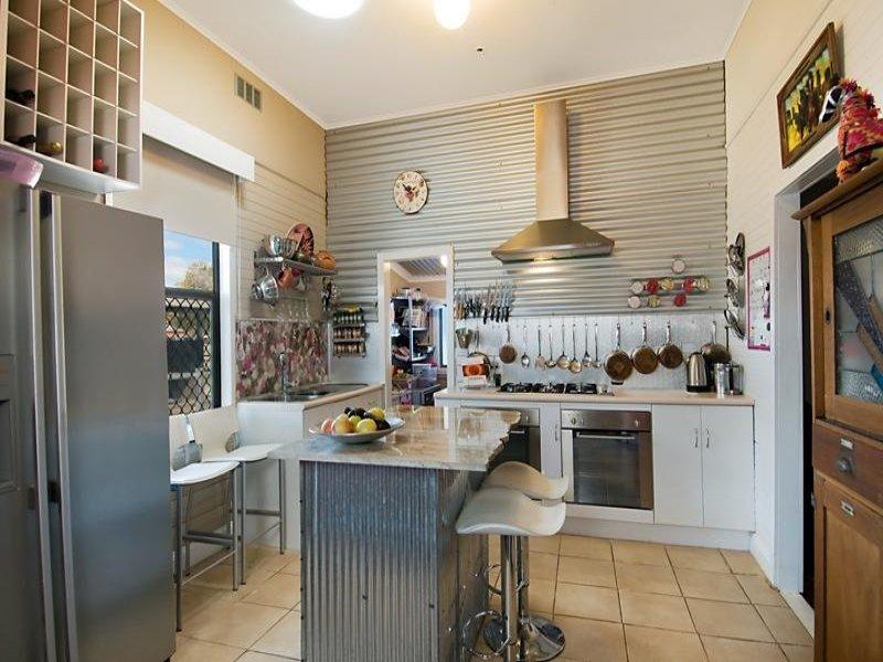 20 Blomfield Street, South Maitland, NSW 2320