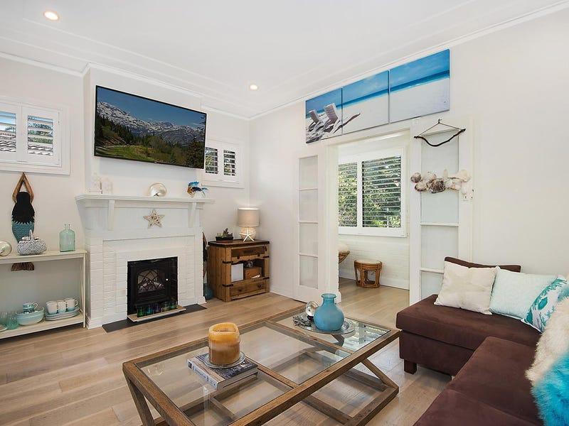3/2B Liverpool Street, Rose Bay, NSW 2029