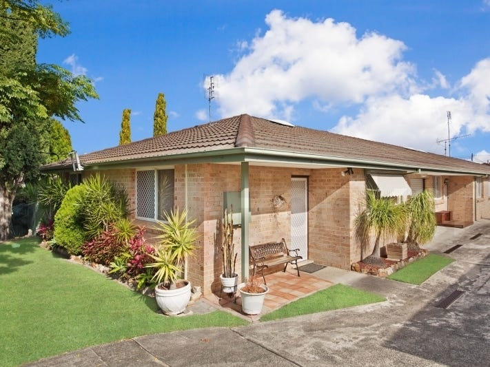 1/30 Russell Street, East Gosford, NSW 2250