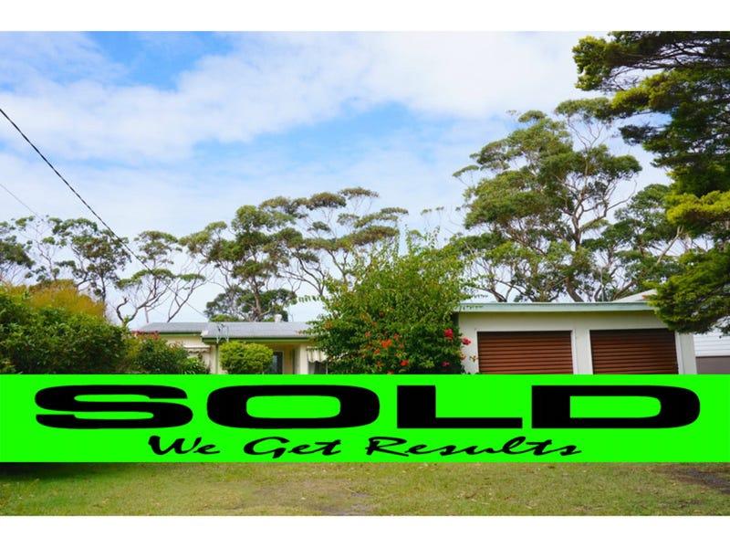 58 Greville Avenue, Sanctuary Point, NSW 2540