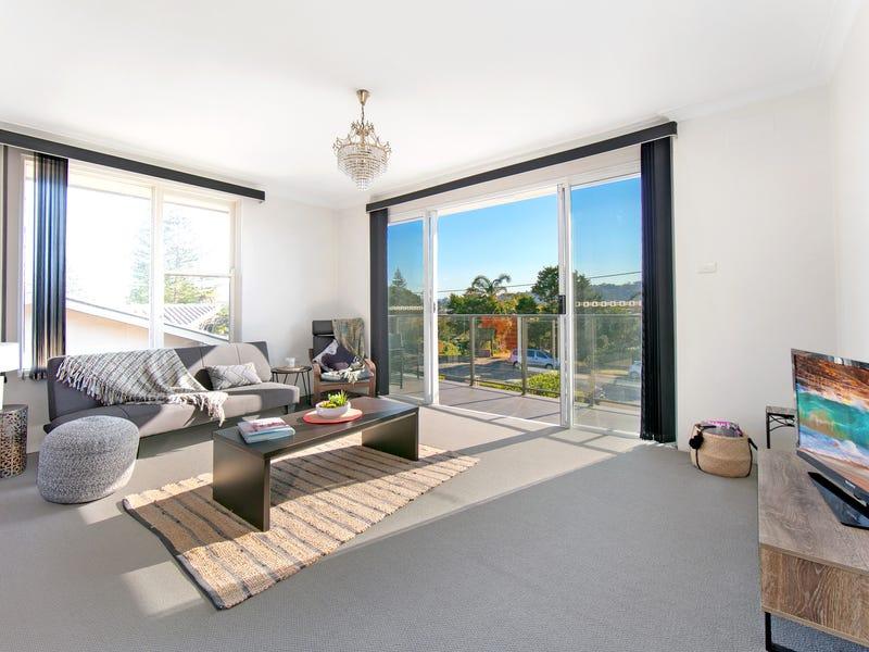 5/169 Ocean Street, Narrabeen, NSW 2101