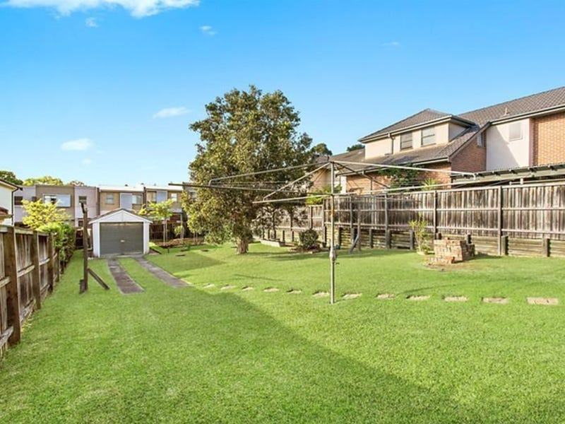 36A Park Road, Naremburn, NSW 2065