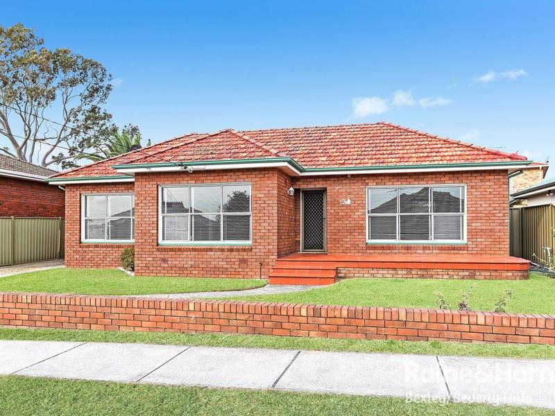 22 Archbald Avenue, Brighton-Le-Sands, NSW 2216