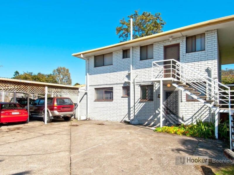 3/4 Kokoda Street, Beenleigh, Qld 4207