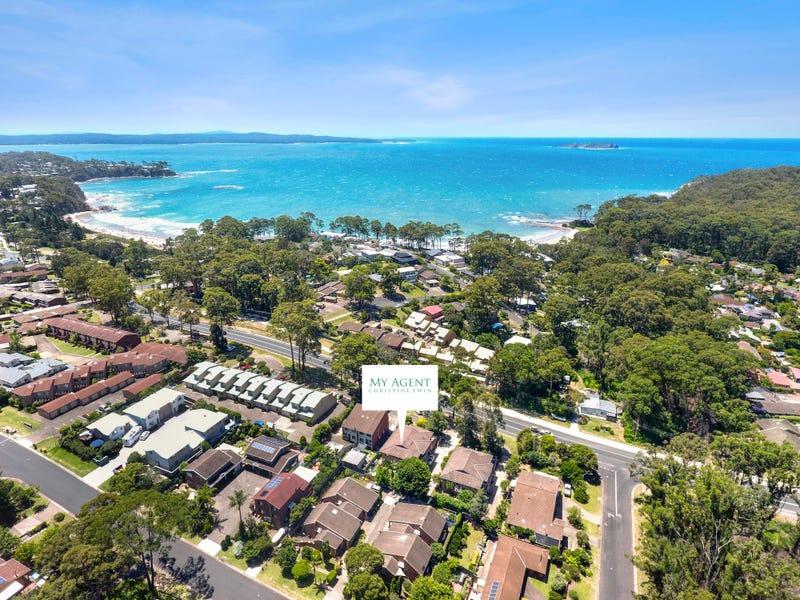 3/724-726 Beach Road, Surf Beach, NSW 2536