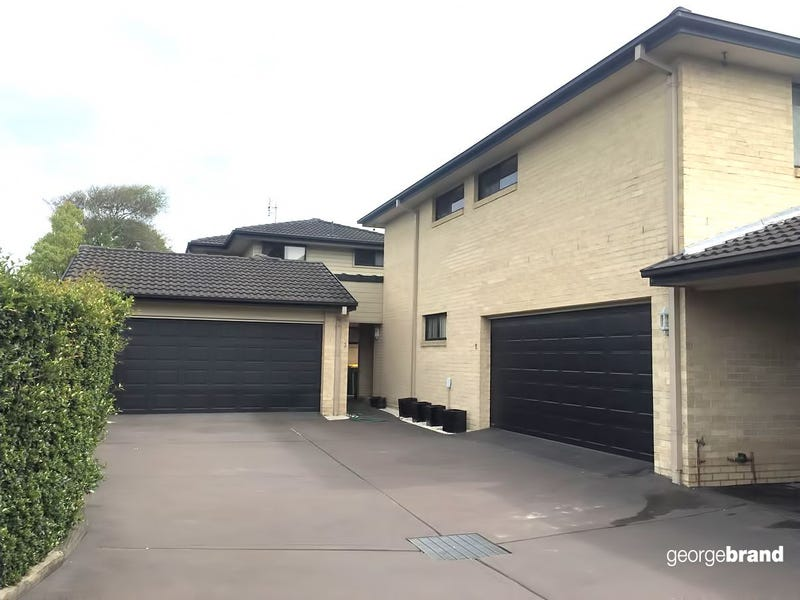 3/488 Pacific Highway, Wyoming, NSW 2250