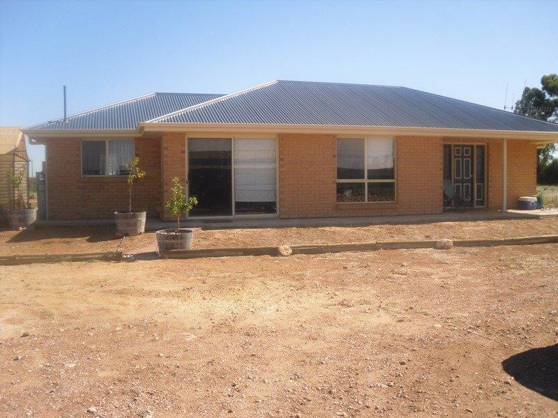 1 Coats Road, Barmera, SA 5345