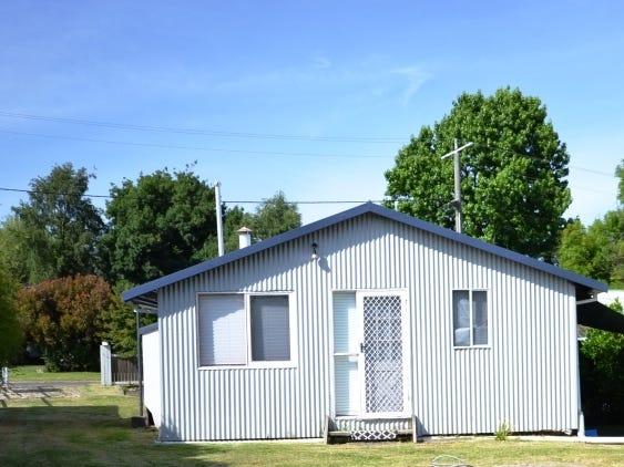 39 Freeburgh Avenue, Mount Beauty, Vic 3699