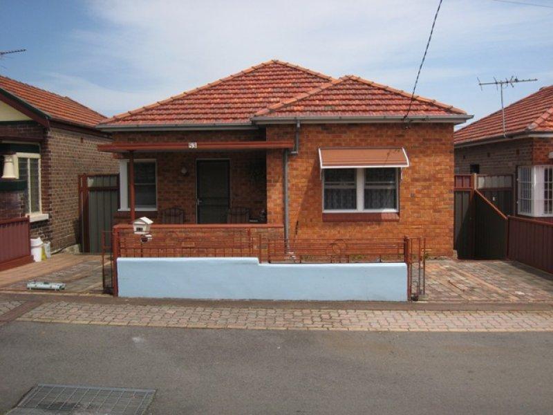 53 River Street, Earlwood, NSW 2206