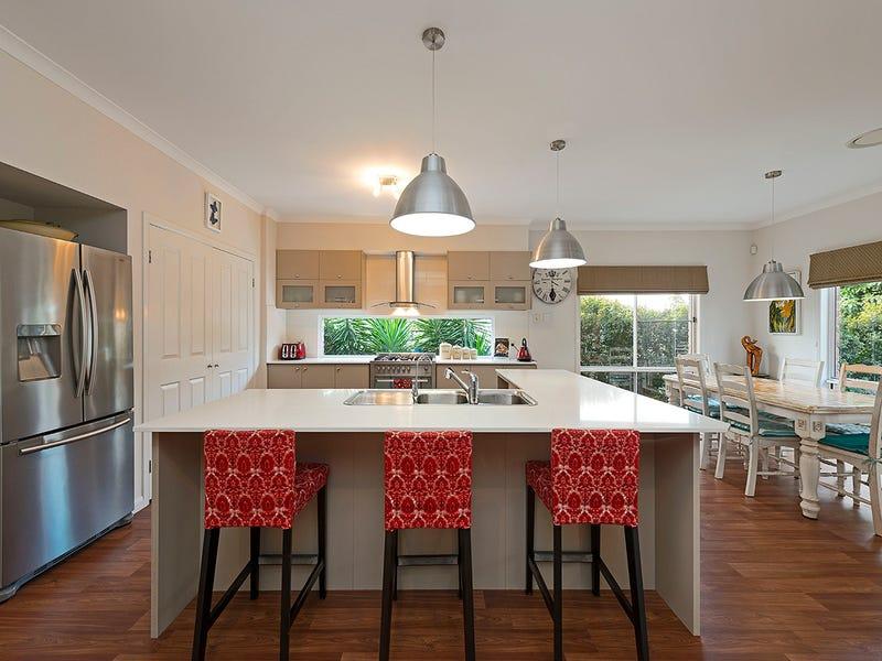 7 Grange Place, Moggill, Qld 4070