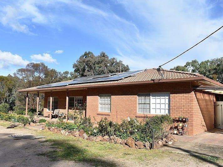 64 Terrill Road, Parkes, NSW 2870