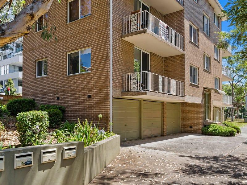 1/16 Kembla Street, Wollongong, NSW 2500