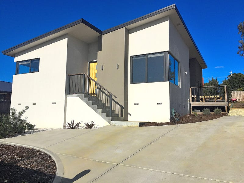 8 Northsun Place, Midway Point, Tas 7171