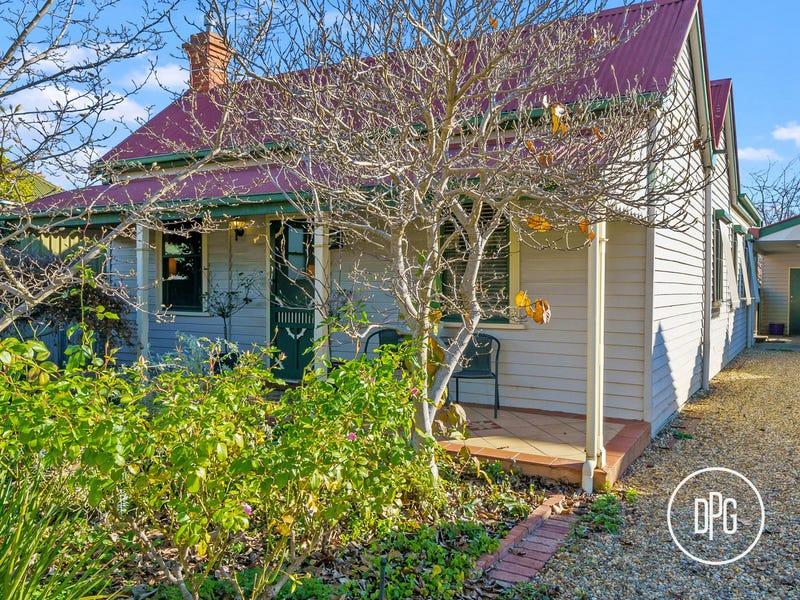 37 Gray Street, Wangaratta, Vic 3677