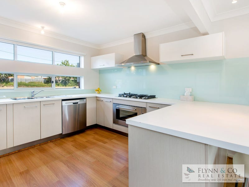 494 Eastbourne Road, Capel Sound, Vic 3940