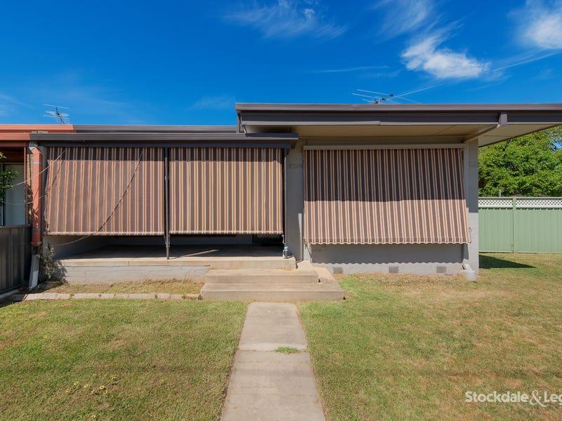 1/90 Sisely Avenue, Wangaratta, Vic 3677
