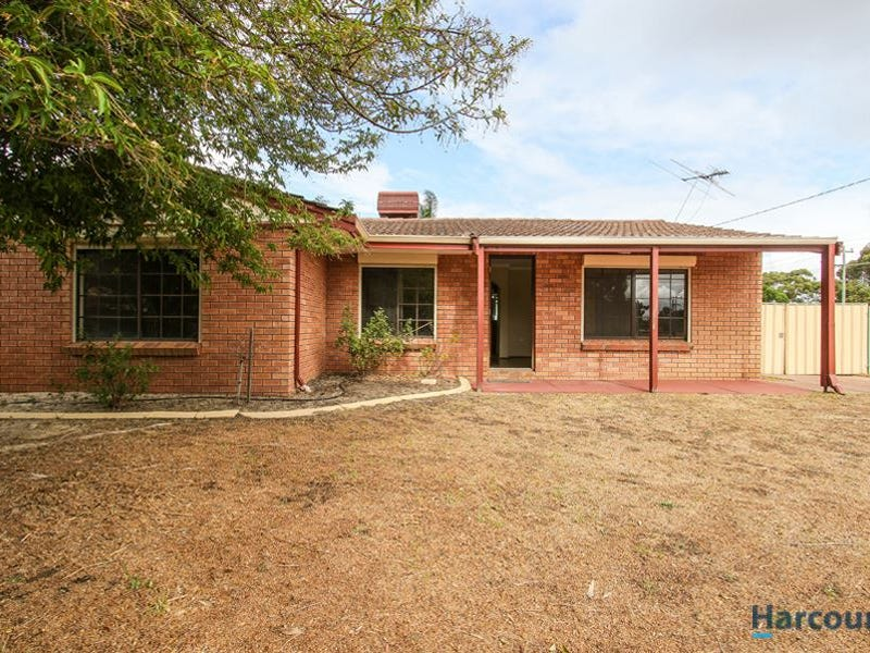 1 Bell Court, Armadale, WA 6112