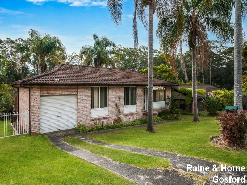3 Childs Close, Green Point, NSW 2251