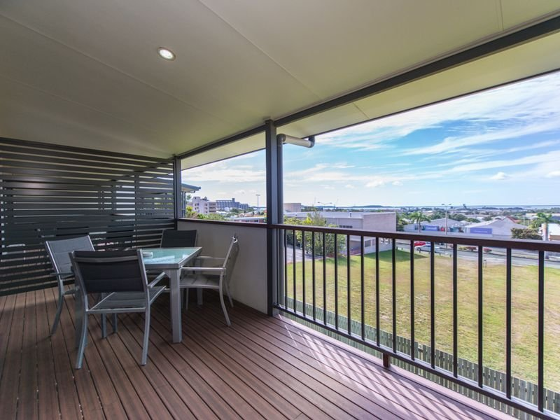 Unit 14/94 CENTRAL Lane, Gladstone Central, Qld 4680